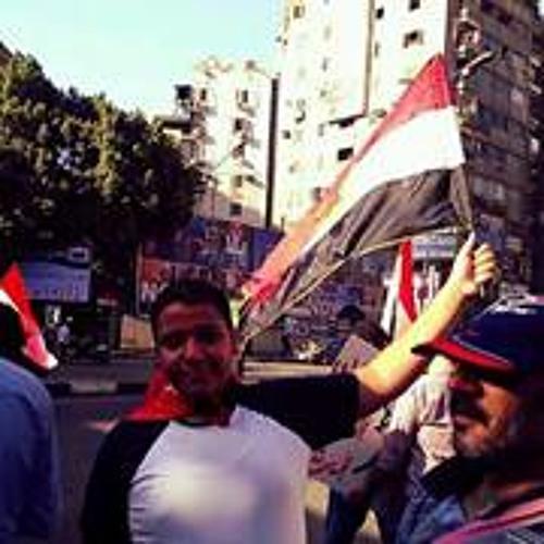 Mostafa Hussein Elgabary's avatar