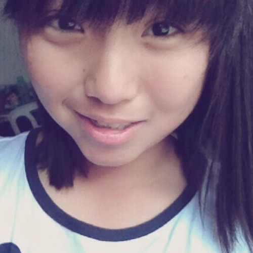 GooiRuQing's avatar