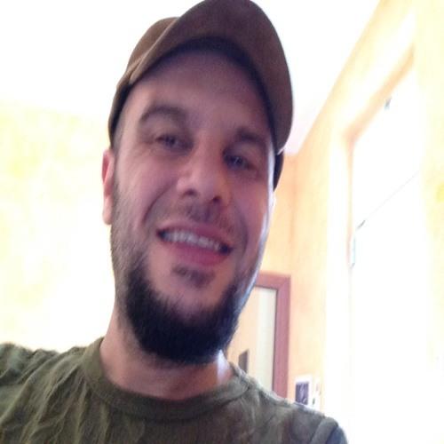 Domenico Carducci's avatar