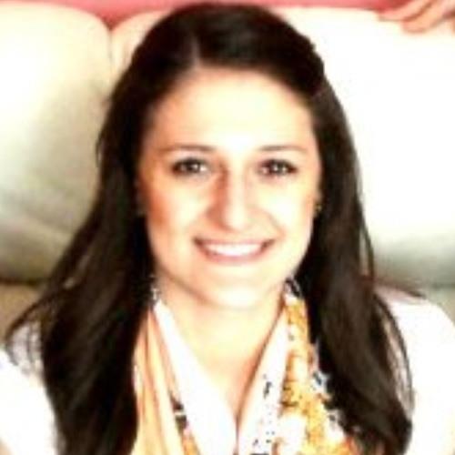 Sibel L.'s avatar