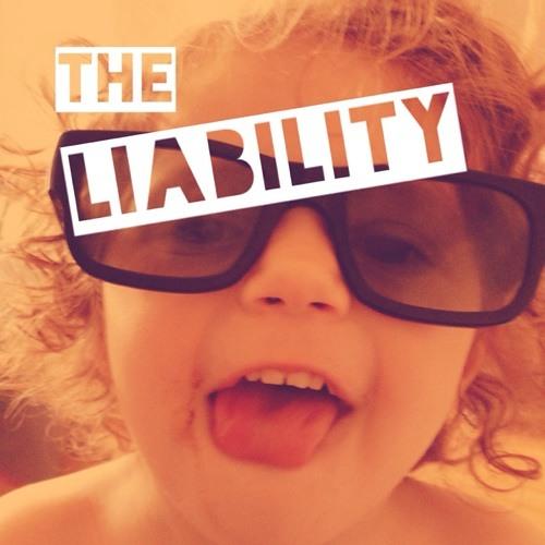 TheLiability's avatar