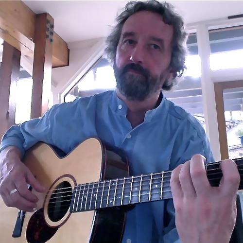 Maurice Condie's avatar
