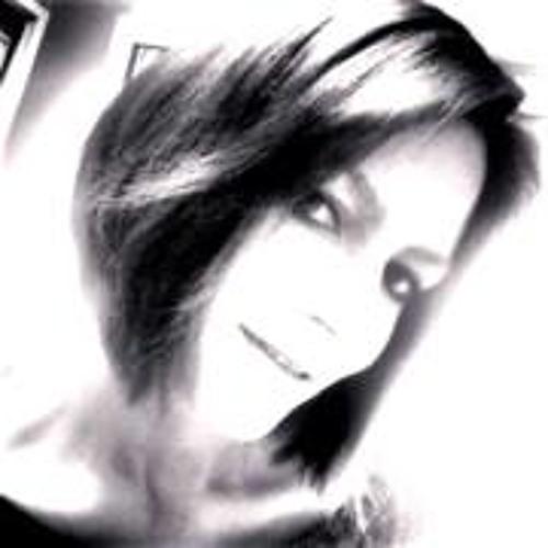 An Nemone's avatar