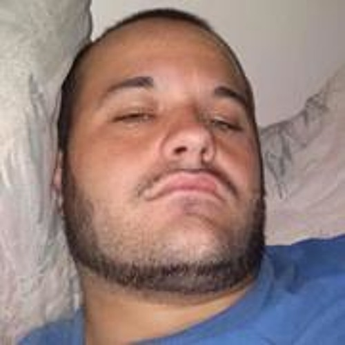 Brandon Martin 47's avatar