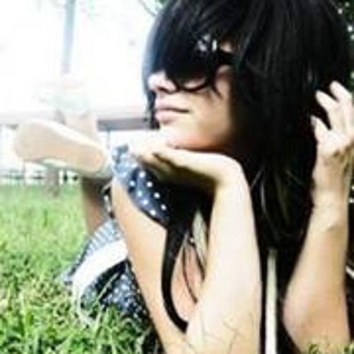 Rose92's avatar
