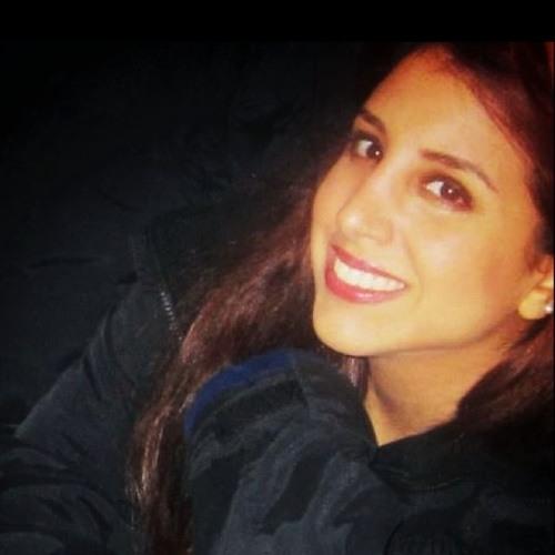 Taanniiaa's avatar