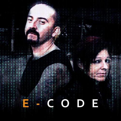 e-codeebm's avatar