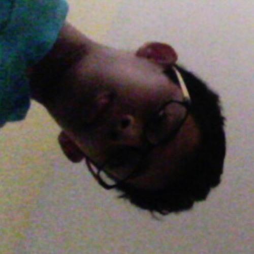 maazasim's avatar