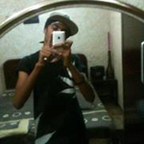 Ahtesham Talib's avatar