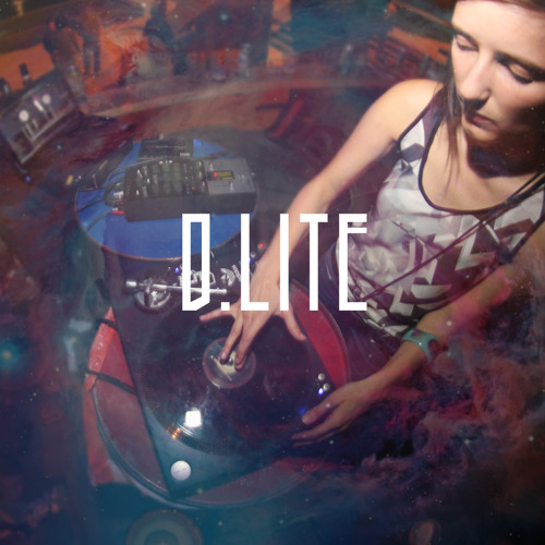 D.LITE's avatar