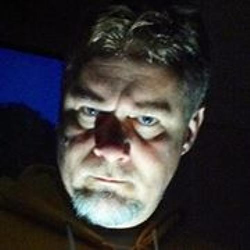 Flemming Jensen 2's avatar