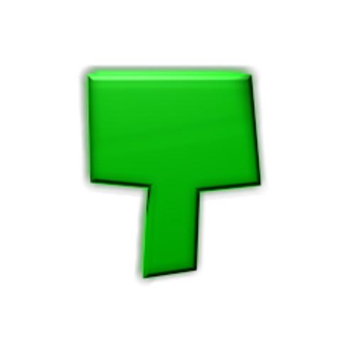 Trackhe's avatar