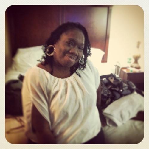 Kimberly Mckenzie 1's avatar