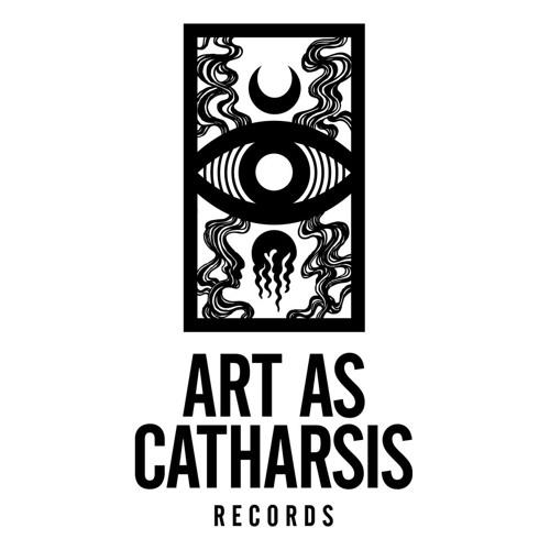 Art As Catharsis's avatar