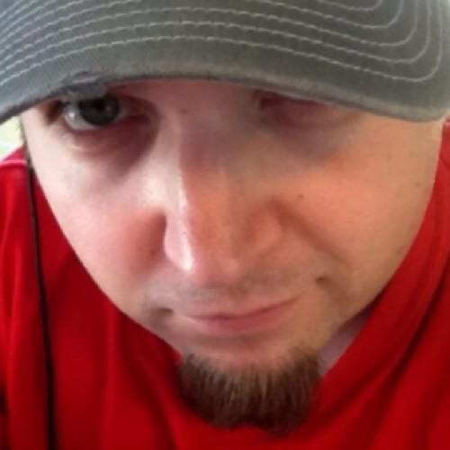 Vhanz's avatar
