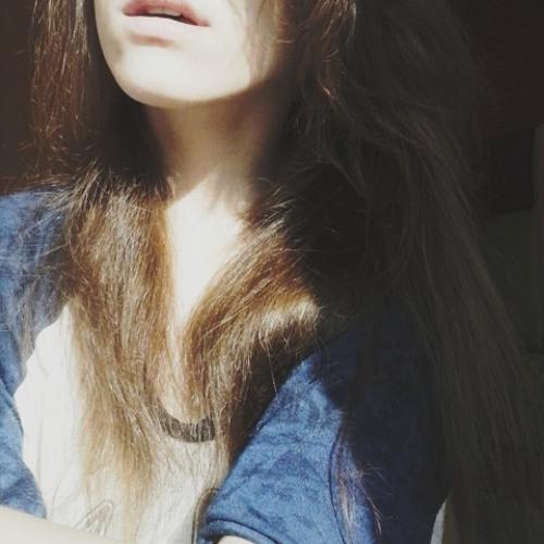 Chiiya's avatar