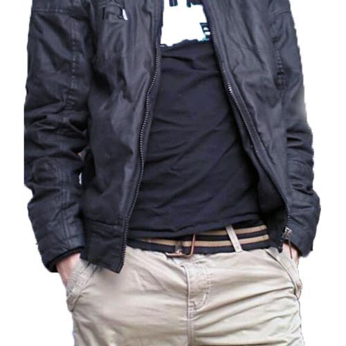 maik schepperdi's avatar