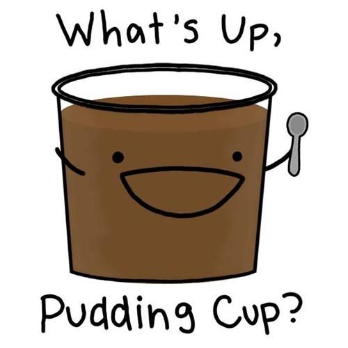 chocoladepudding's avatar