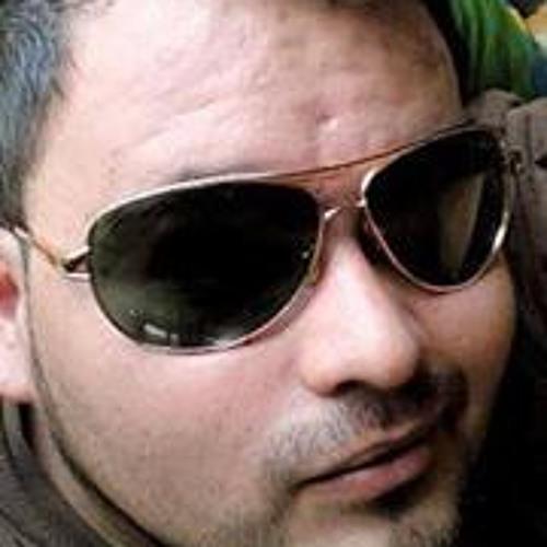 Javier Solis Venegas's avatar