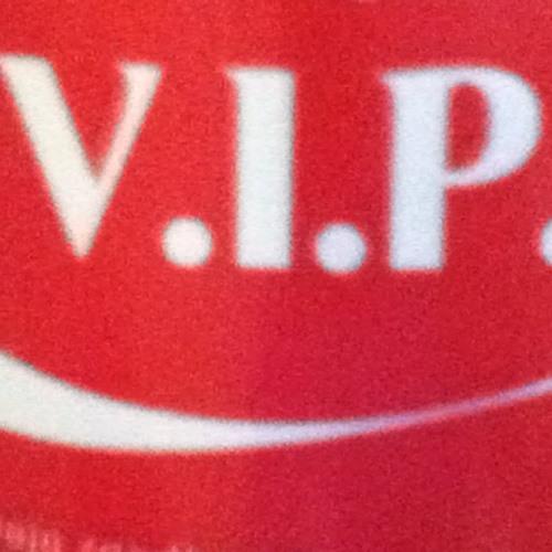 VIP-Boss's avatar
