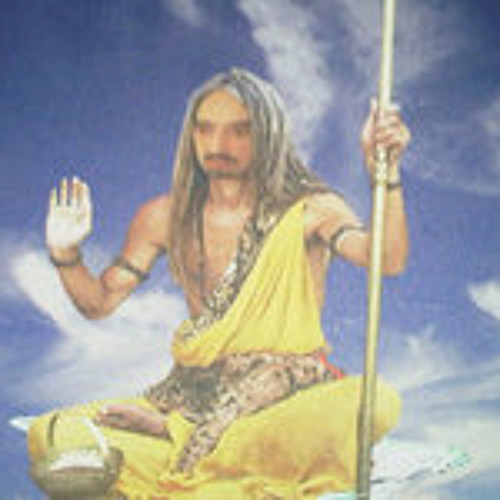 Munish Hinduja's avatar