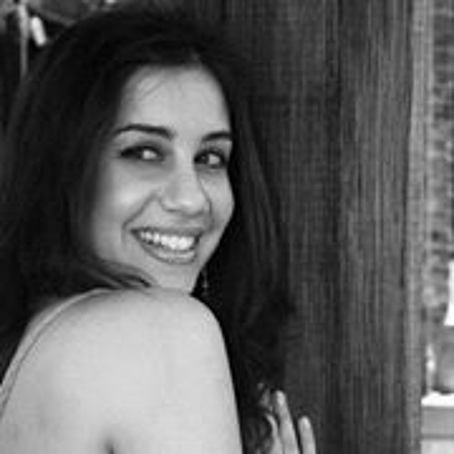 Lana Al Habel's avatar