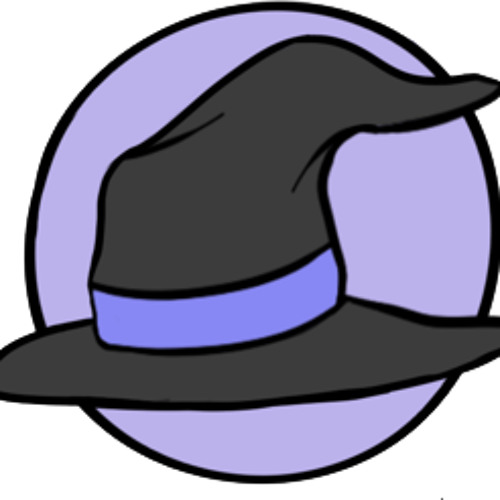 Temporal Walker's avatar
