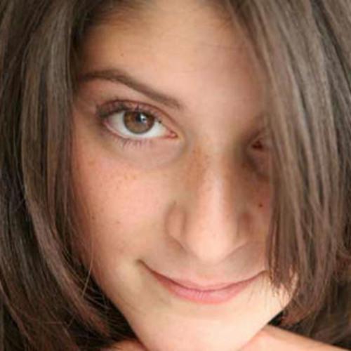 antoniatomasin's avatar