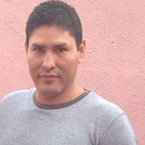 Fernando Maldonado 19's avatar