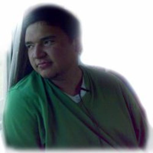 Volodymyr Ivaniv's avatar