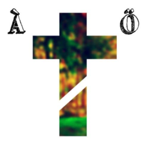 AOBeatz's avatar