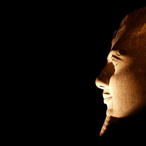 Tothiam's avatar