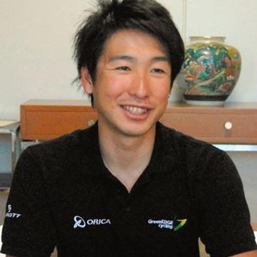 sukitaken's avatar