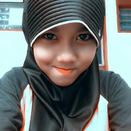 nahdahz's avatar