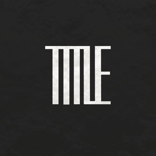 _TITLE_'s avatar