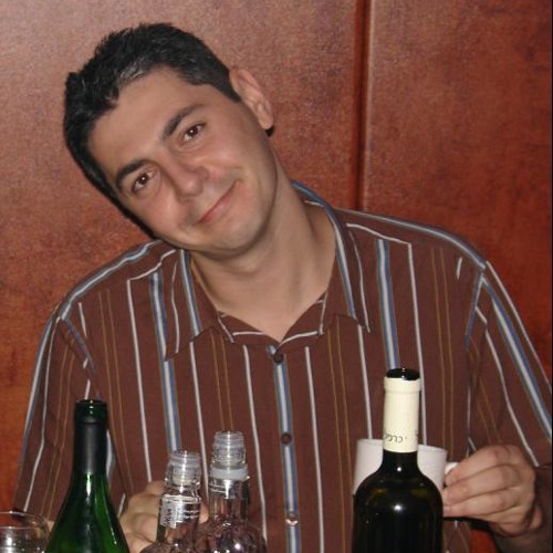 evgenyidf's avatar