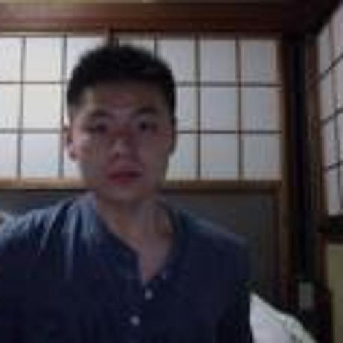 Ben MW's avatar
