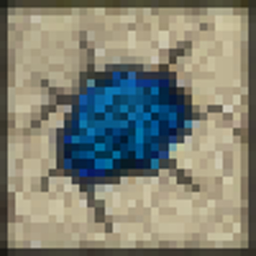 Zynchronize's avatar