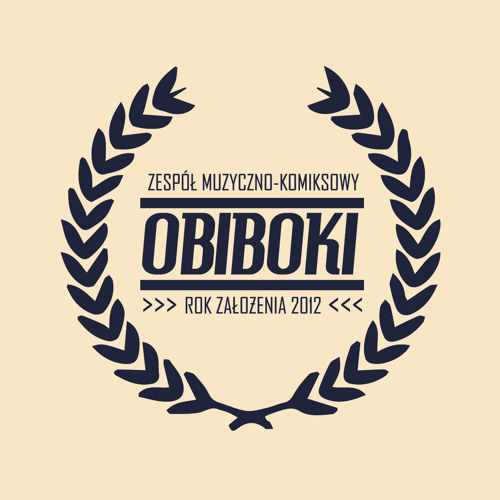 Obiboki's avatar