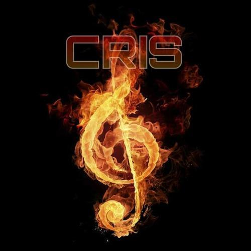 Cris0's avatar