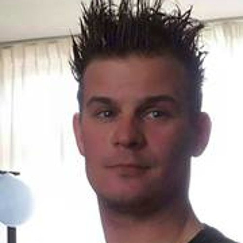 Tim de Moor's avatar