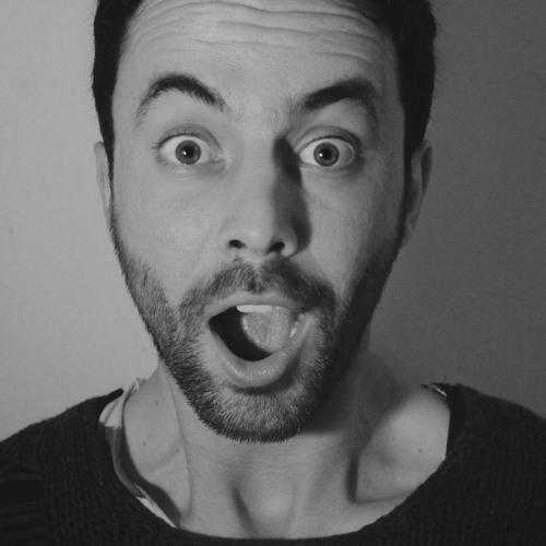 Aytac Tektas's avatar