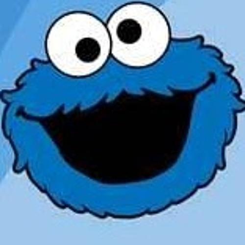 kenny hall 9's avatar