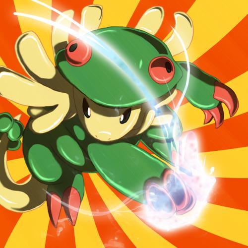 RJ Opay's avatar