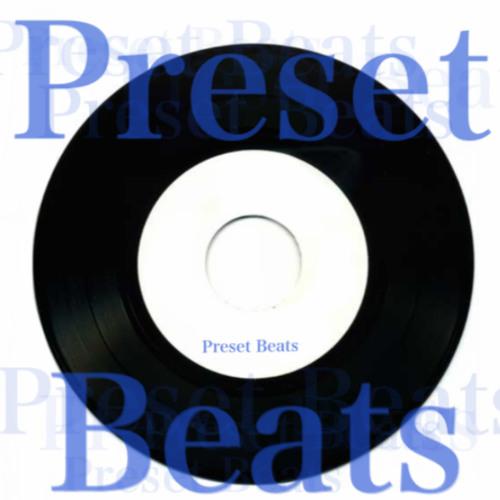 Preset Beats's avatar