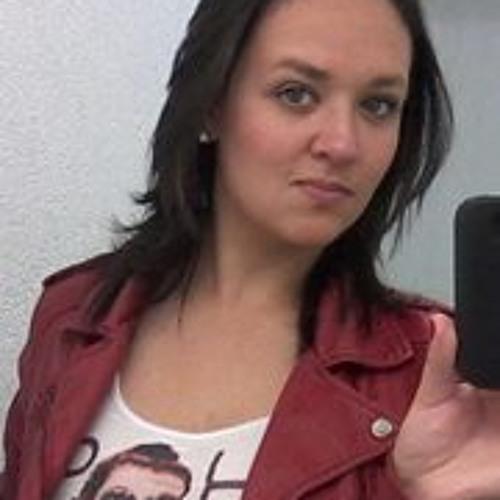 Gislaine Maisa's avatar