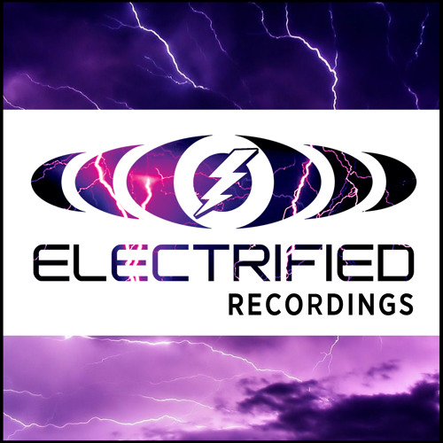 Electrified Recordings's avatar