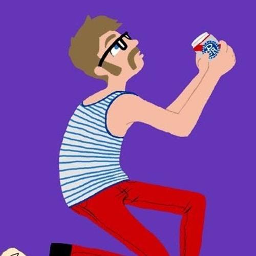 Rich D Fab's avatar