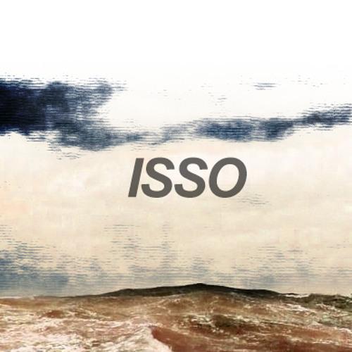 Isso_'s avatar
