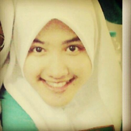 nurulita's avatar